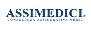 assimedici-Assicurazioni-Polizza-Vita-Auto-Professionale-Pescara-Teramo-LAquila-Red-Broker