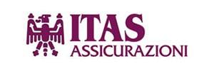 itas-Assicurazioni-Polizza-Vita-Auto-Professionale-Pescara-Teramo-LAquila-Red-Broker