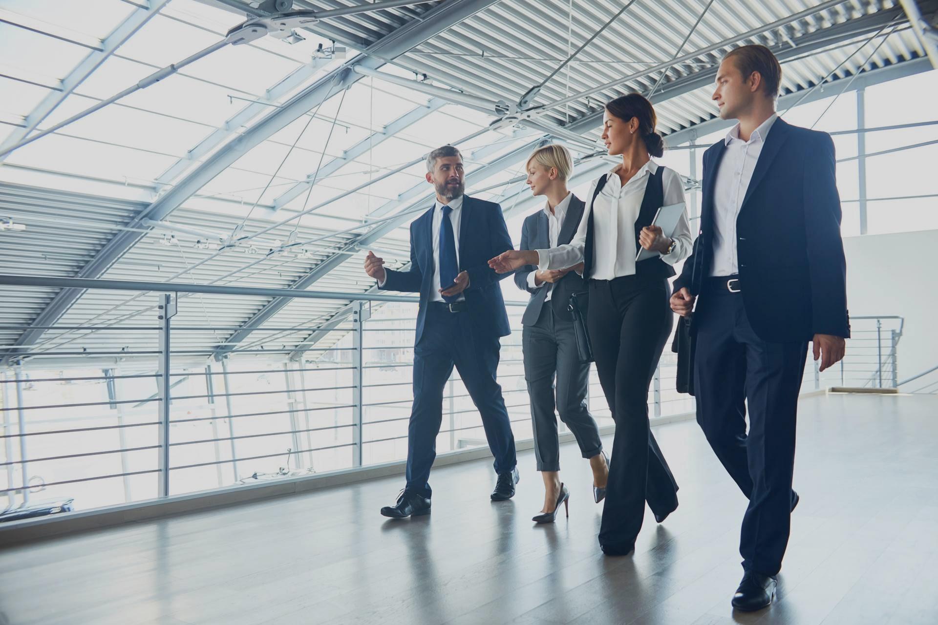 red-broker-polizza-assicurativa-aziende-imprese